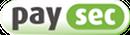 logo paysec