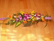 K21 květinové aranžmá