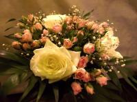 S7 Svatební romantická