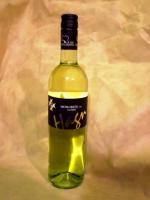 V5 Tramínec 2012 Winery Pivka