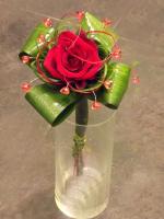 U20 Růže k Valenýnu
