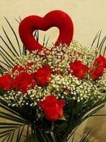 M0 Valentýnek